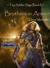 Brothers in Arms Thumbnail
