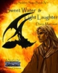 Sweet Water and Light Laughter Thumbnail