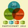 Participant-100x100-2
