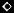 Planet Icon Irregular