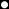 Planet Icon Spherical