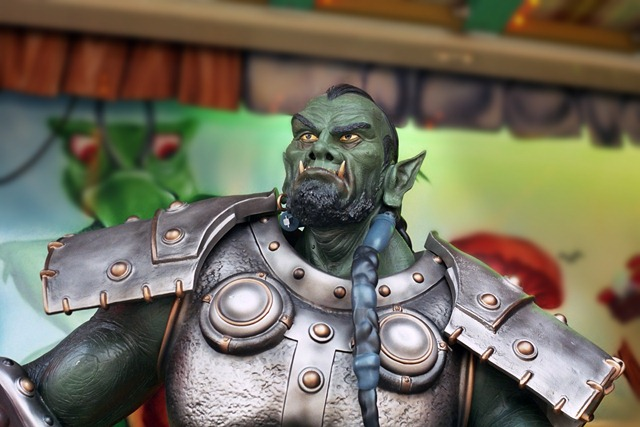 Gallery: Scro of Dukagsh (5/6)