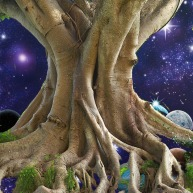 Garden (Yggdrasil's Child)