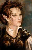 Grand Admiral Lylanna Nuliaque