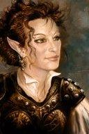 Grand Admiral Sora Evenstar