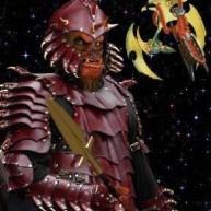 Lord Dorin Bloodfist