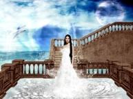Lady Selene Sunfall